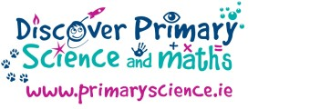 Discover Primary Science and Maths | Science Foundation Ireland